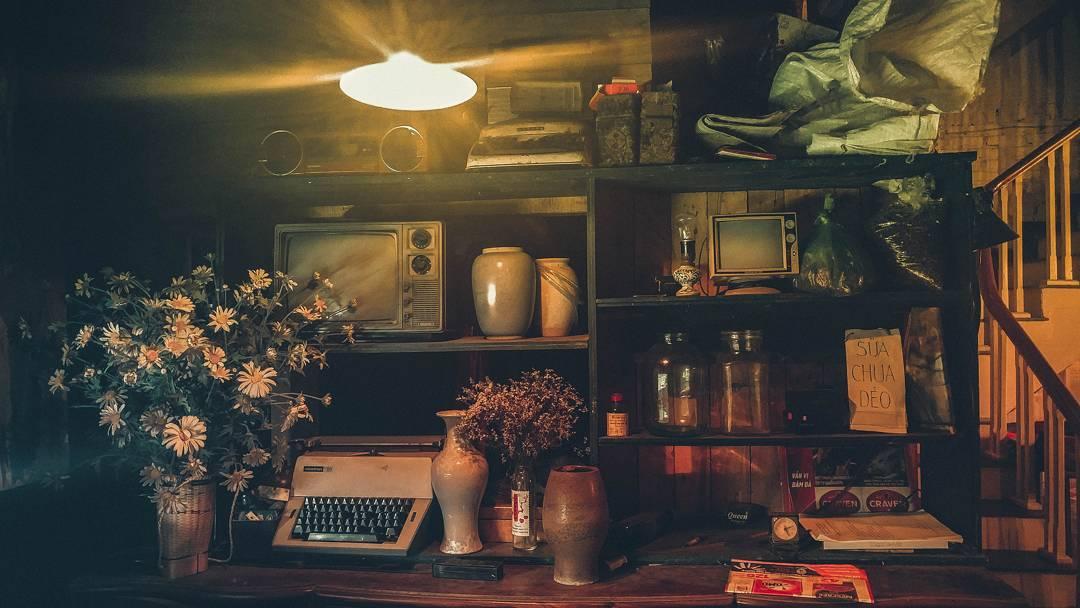 hanoi_nhung-quan-cafe-phong-cach-bao-cap-o-ha-noi-01