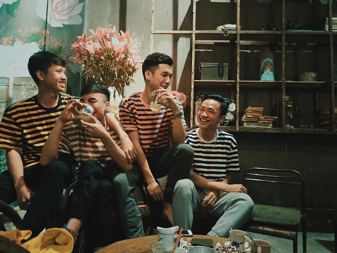 hanoi_nhung-quan-cafe-phong-cach-bao-cap-o-ha-noi-12