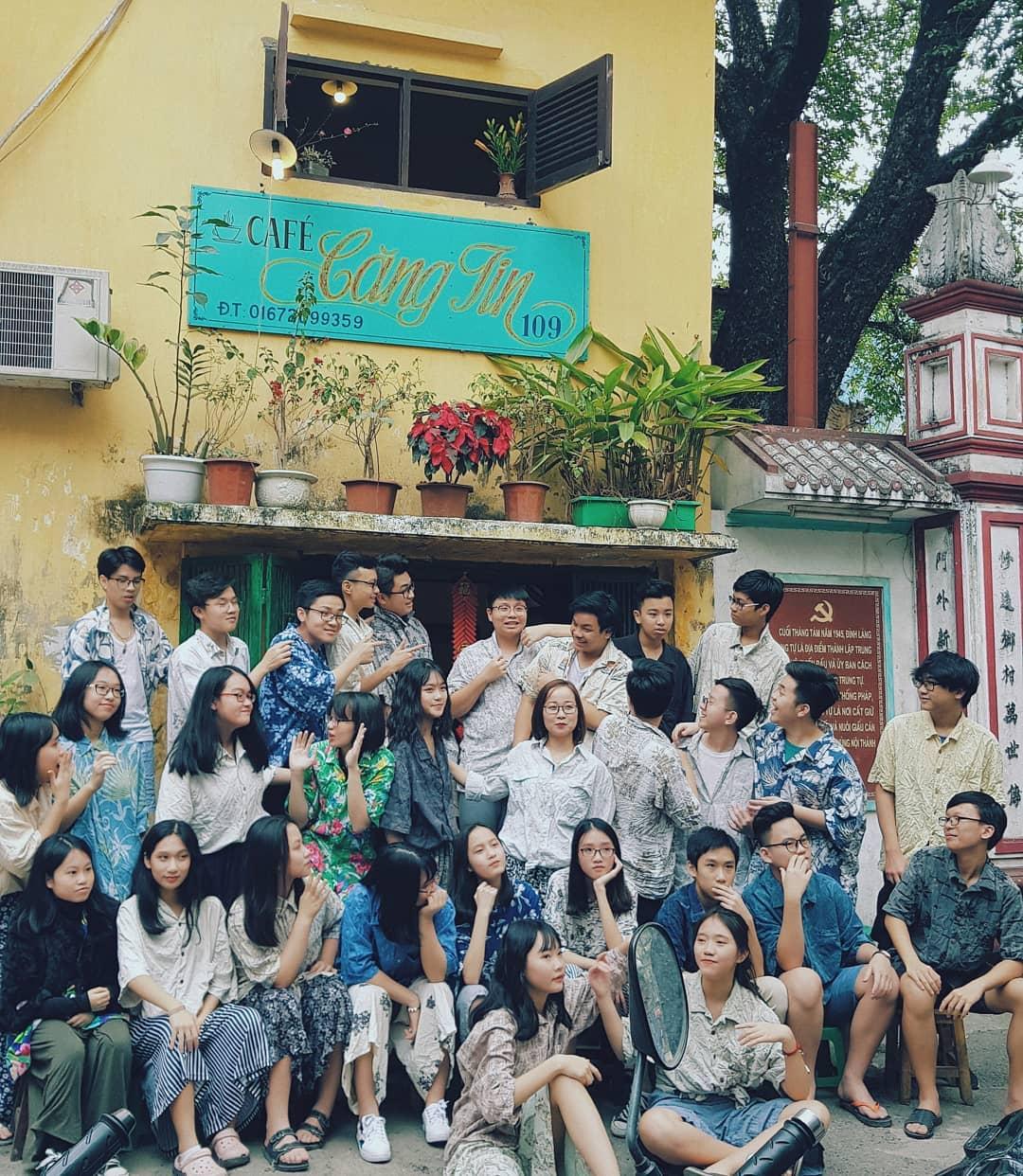 hanoi_nhung-quan-cafe-phong-cach-bao-cap-o-ha-noi-13
