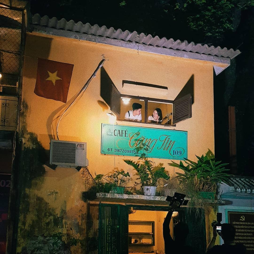 hanoi_nhung-quan-cafe-phong-cach-bao-cap-o-ha-noi-14