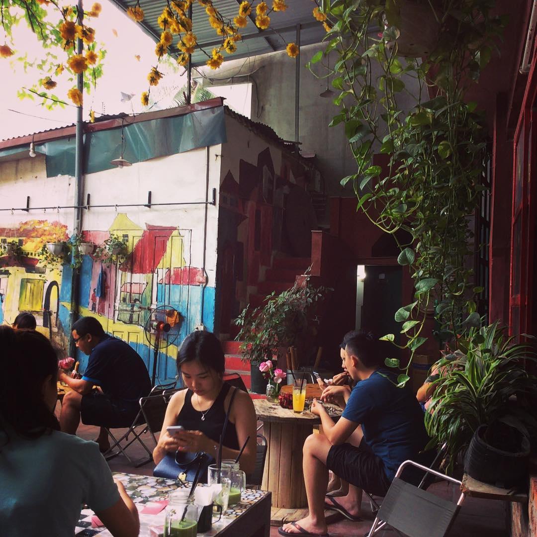 quan-cafe-bao-cap-ha-noi-08
