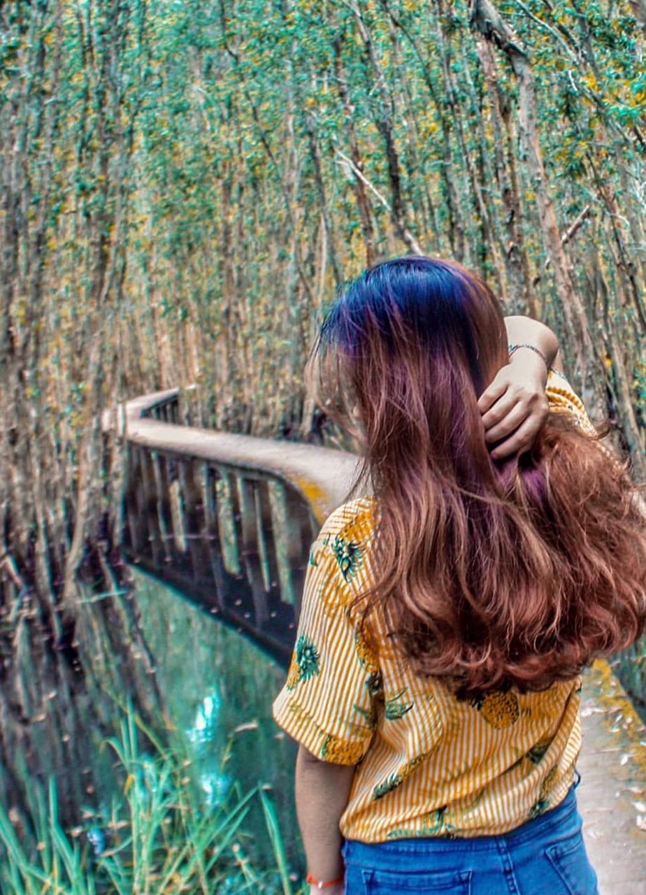 longan_lang-noi-tan-lap-09