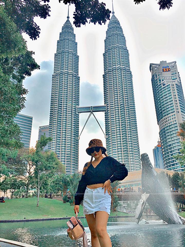 du-lich-malaysia-08