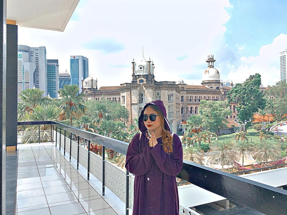du-lich-malaysia-14
