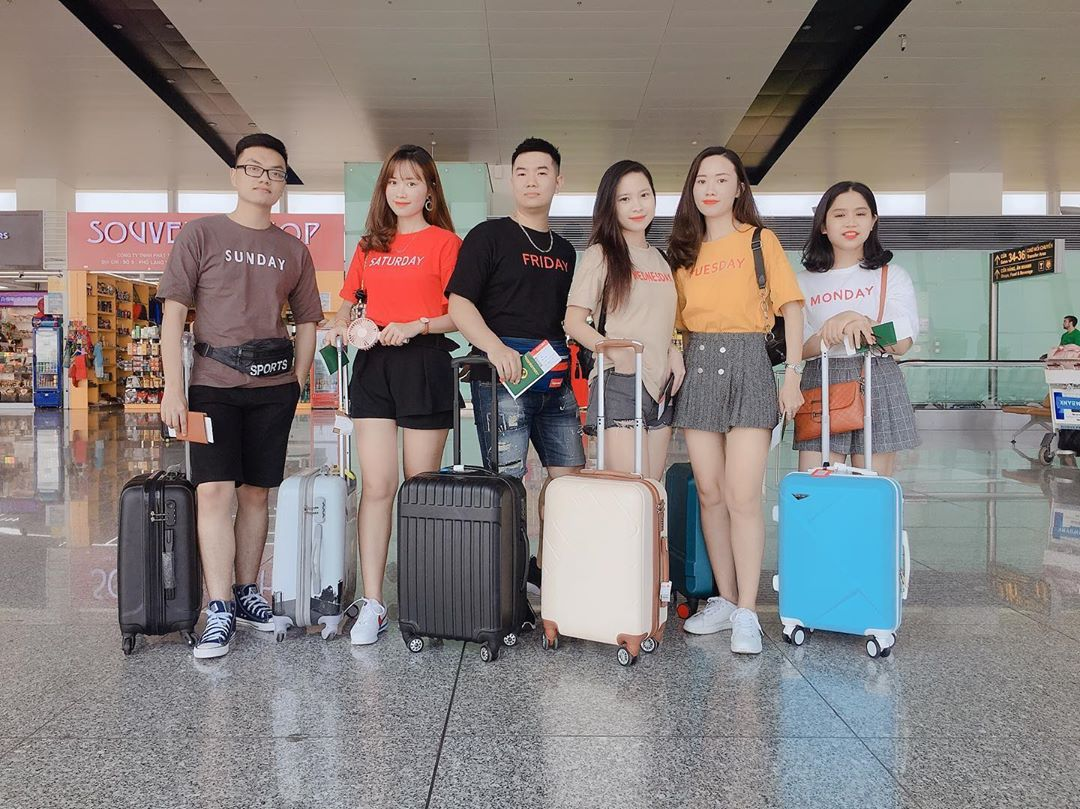 vietnam-airline-chinh-sach-hanh-ly-moi