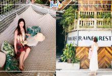 rainforest-cafe-nha-trang-00