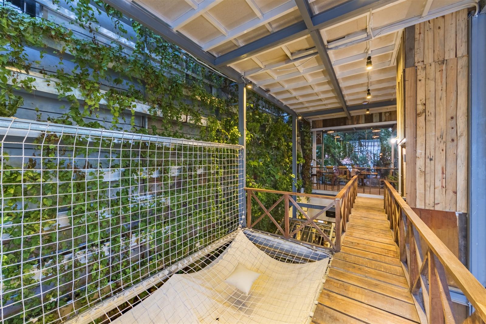 rainforest-cafe-nha-trang-1