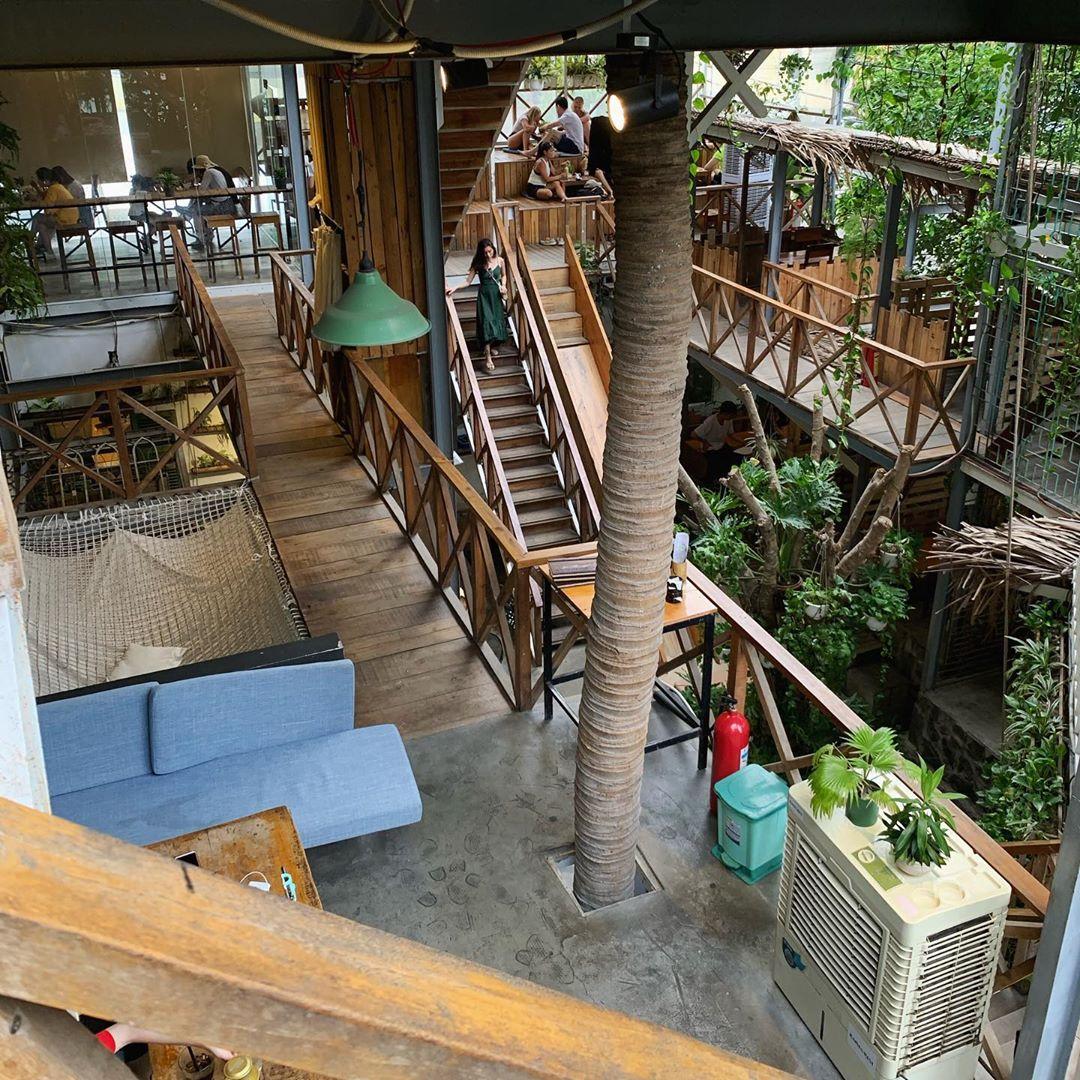 rainforest-cafe-nha-trang-10