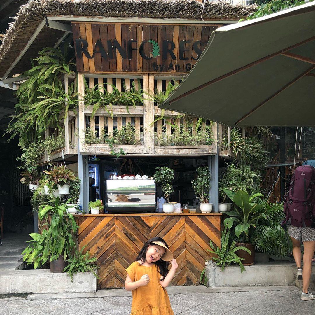 rainforest-cafe-nha-trang-12