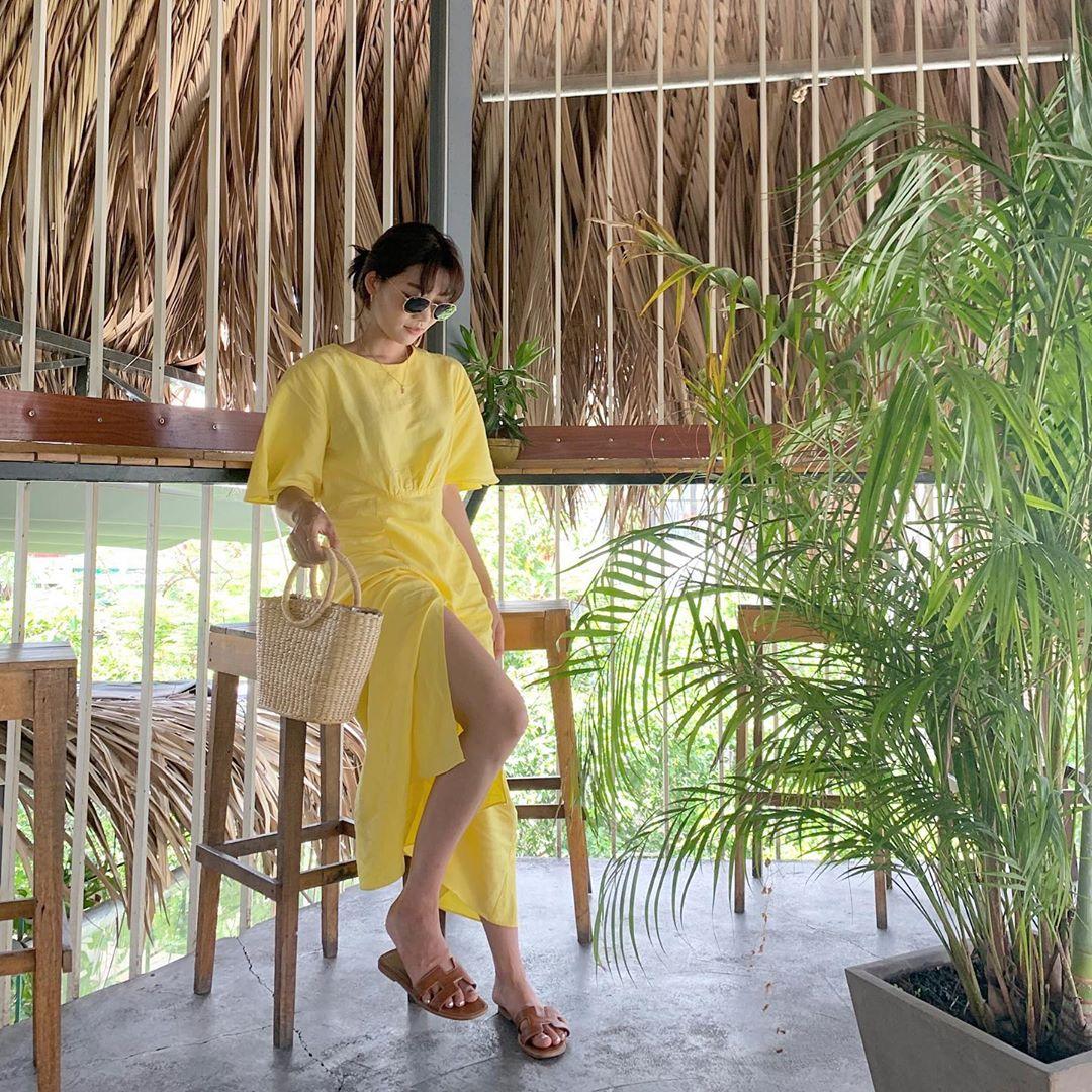 rainforest-cafe-nha-trang-13
