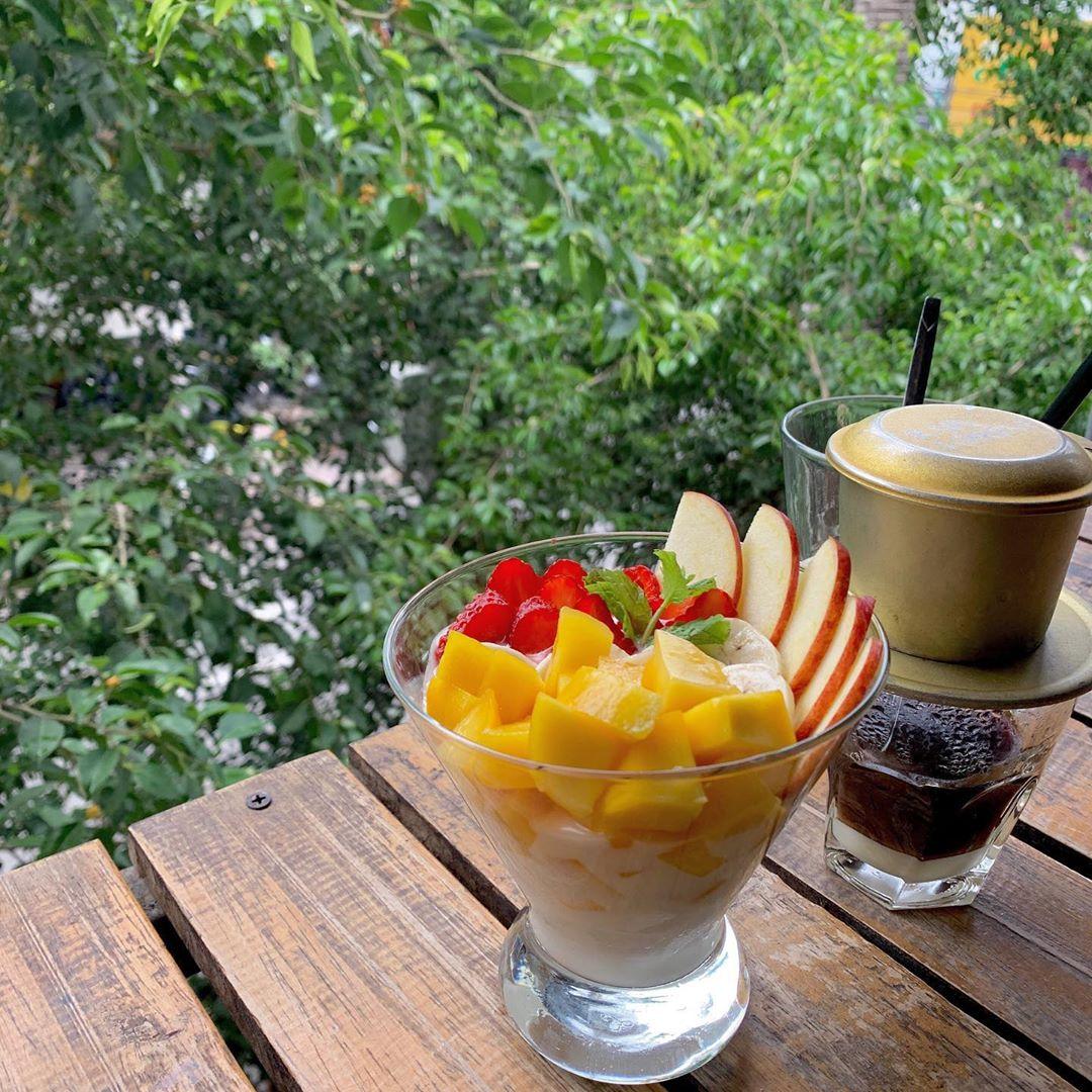 rainforest-cafe-nha-trang-14