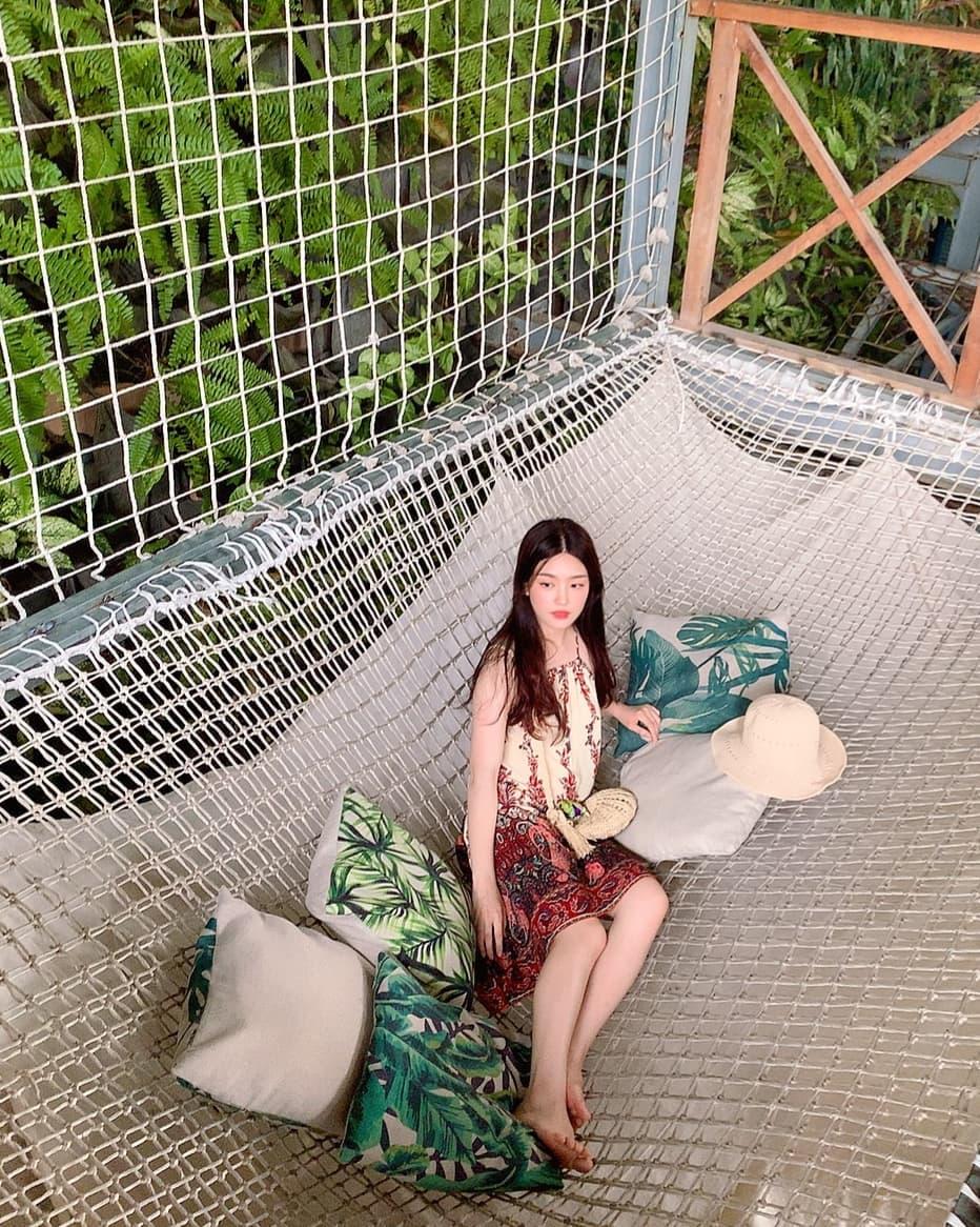 rainforest-cafe-nha-trang-15