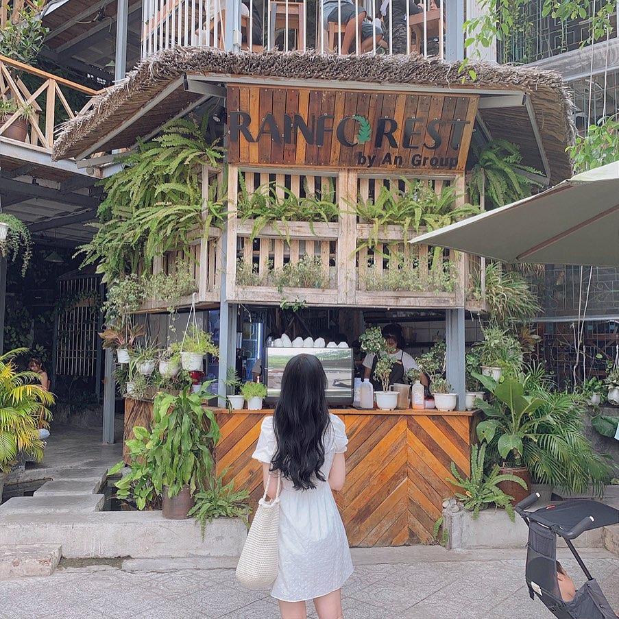 rainforest-cafe-nha-trang-16
