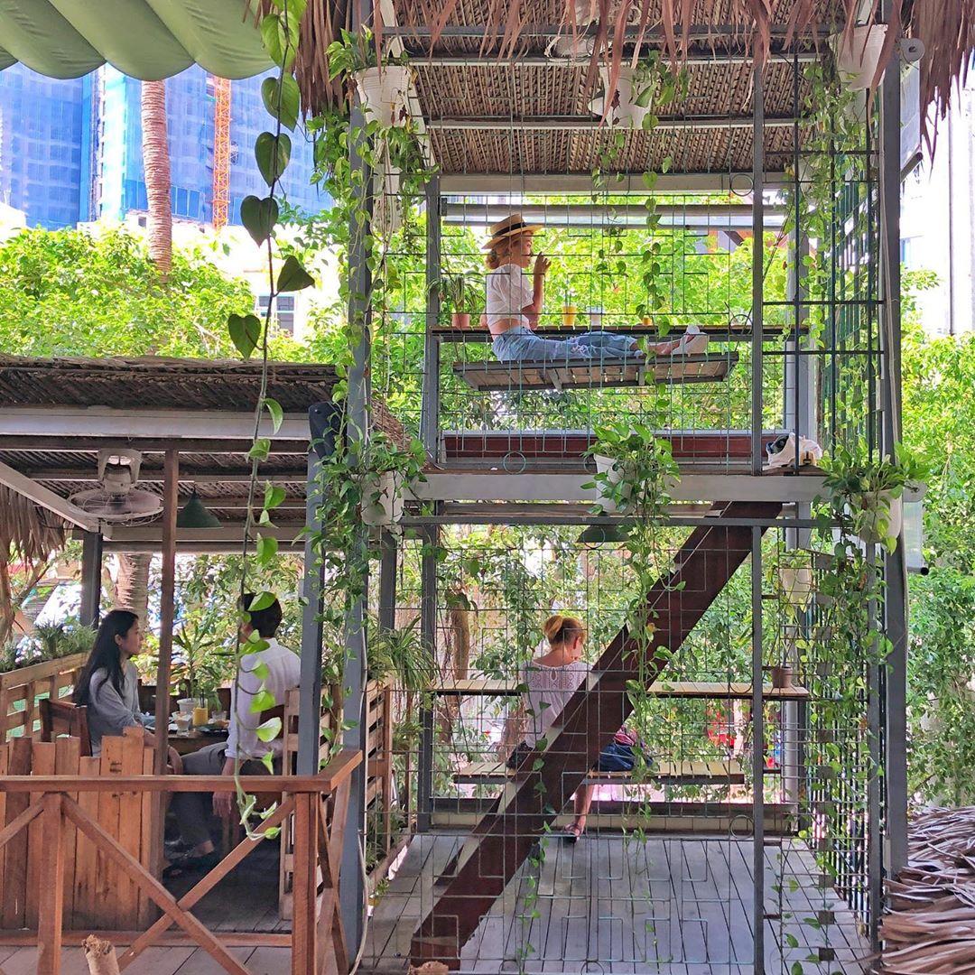 rainforest-cafe-nha-trang-17