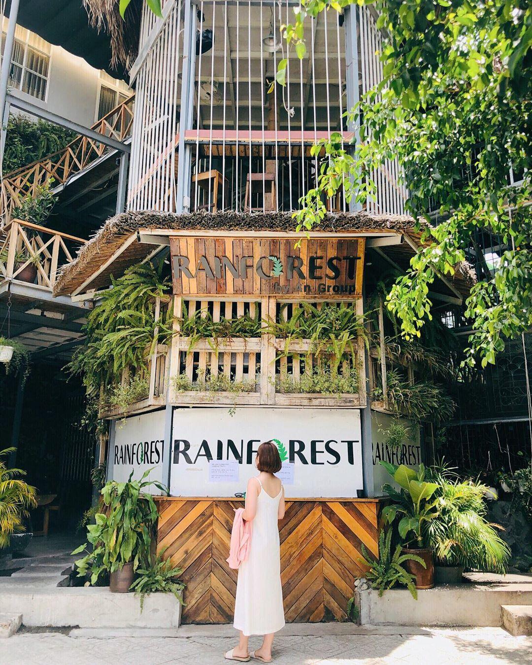 rainforest-cafe-nha-trang-18