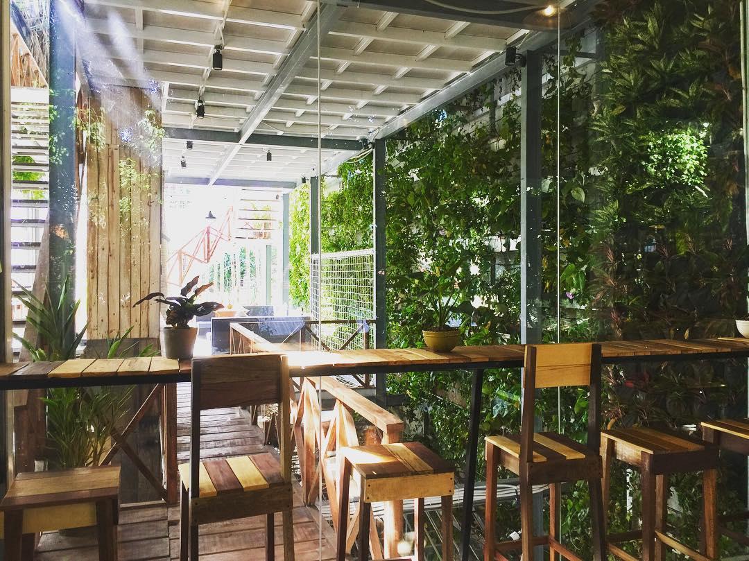 rainforest-cafe-nha-trang-2
