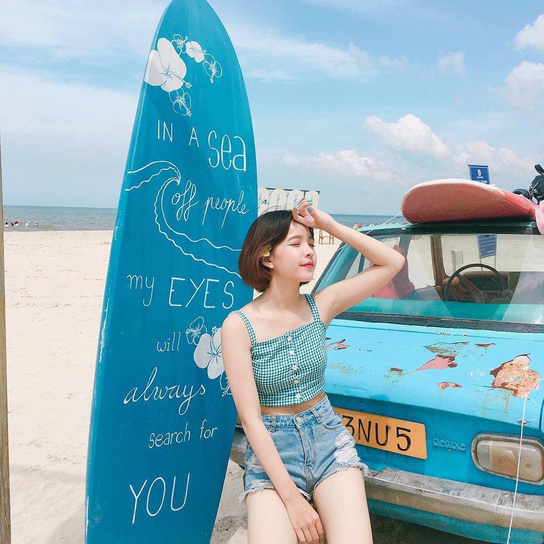 canh-dong-muoi-nha-trang-12