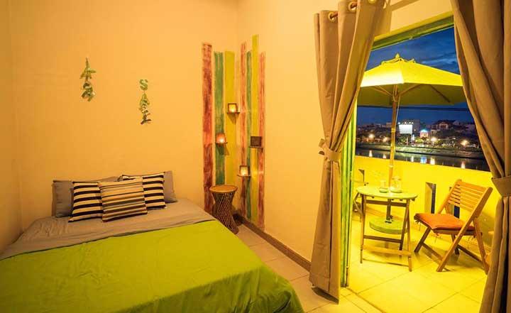 homestay-quy-nhon-home-quy-nhon-bed-&-room-9