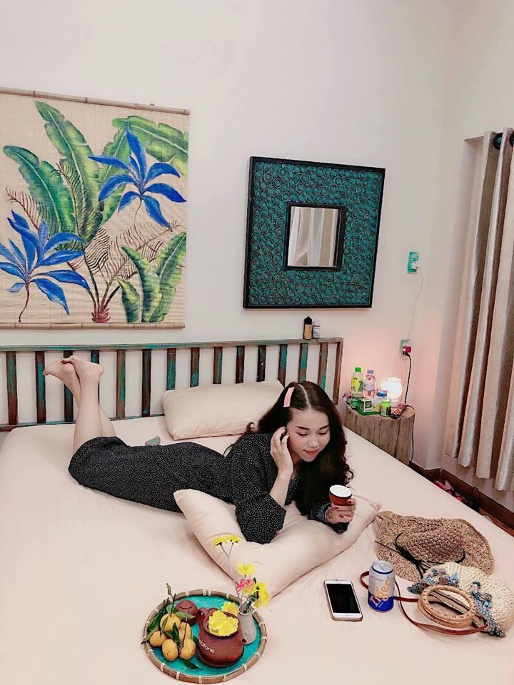 homestay-quy-nhon-home-quy-nhon-bed-&-room-8