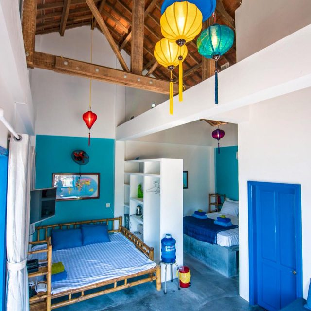 homestay-quy-nhon-homestay-life's-a-beach-16
