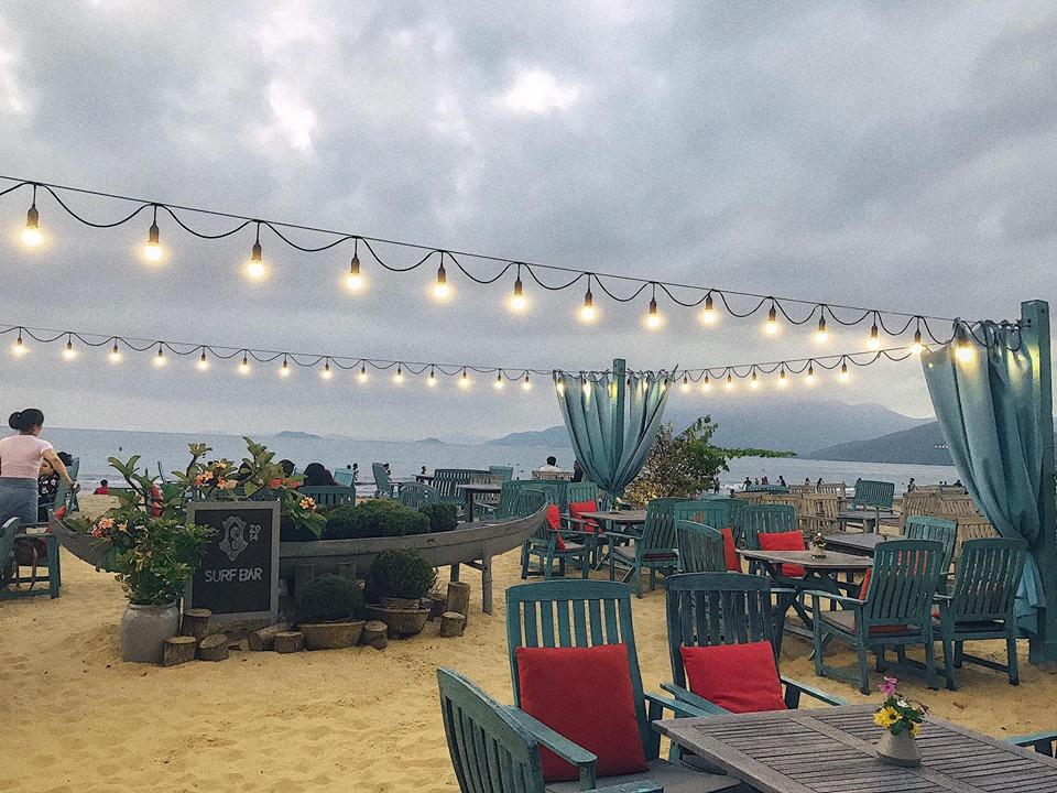 homestay-quy-nhon-life's-a-beach-13