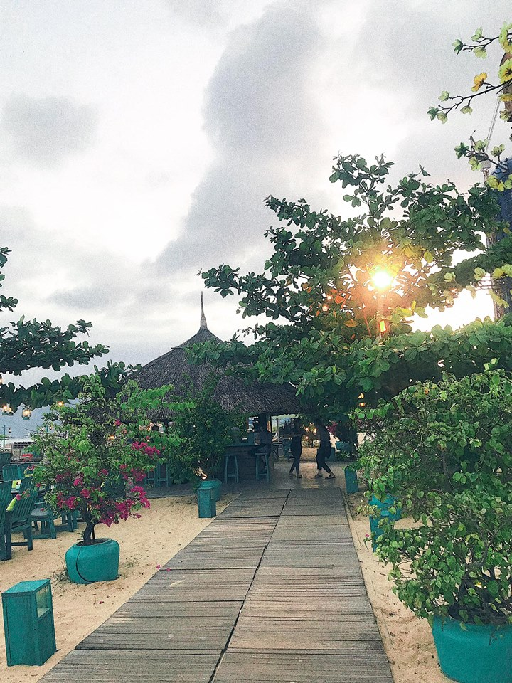homestay-quy-nhon-life's-a-beach-11