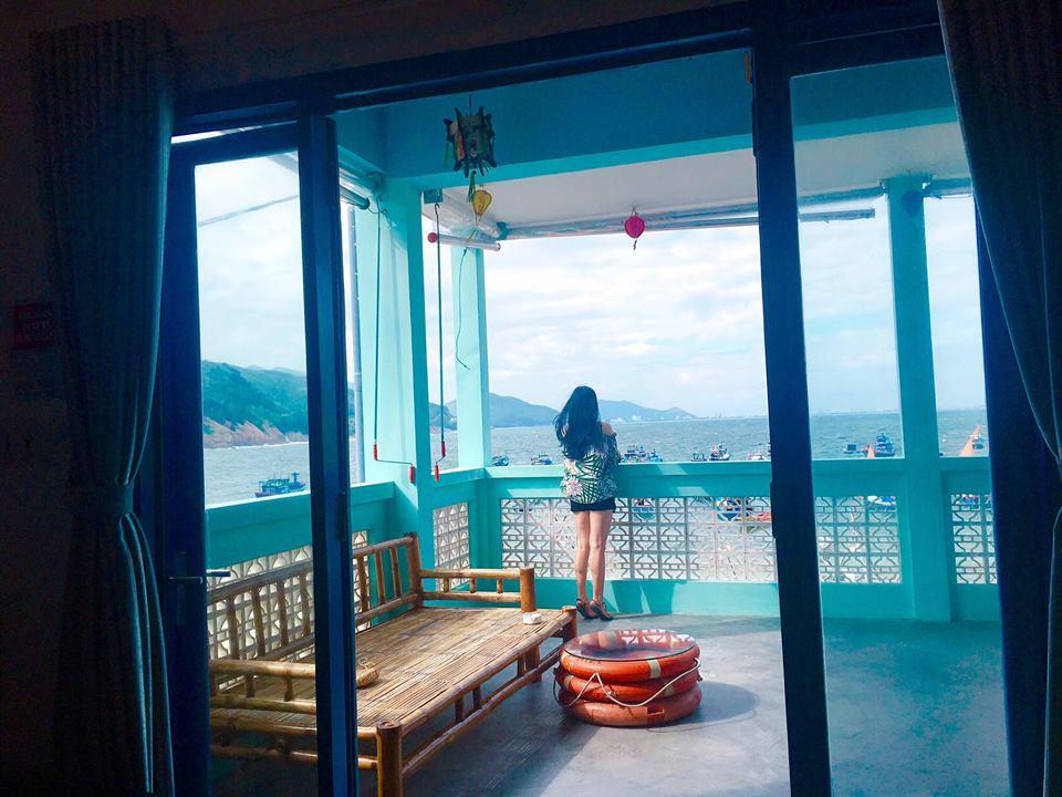 homestay-quy-nhon-life's-a-beach-12