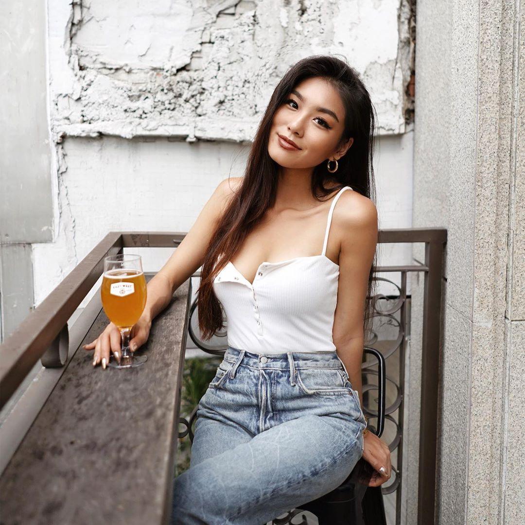 east west brewing-saigon-17
