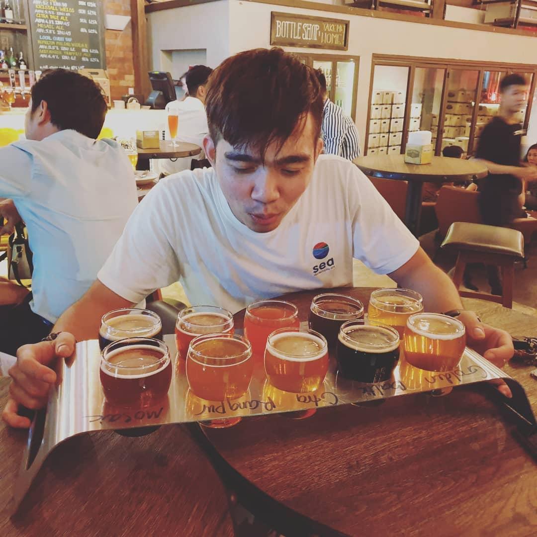 east west brewing-saigon-18