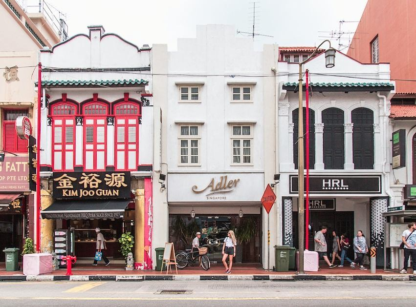 singapore-homestay_o_singapore_01