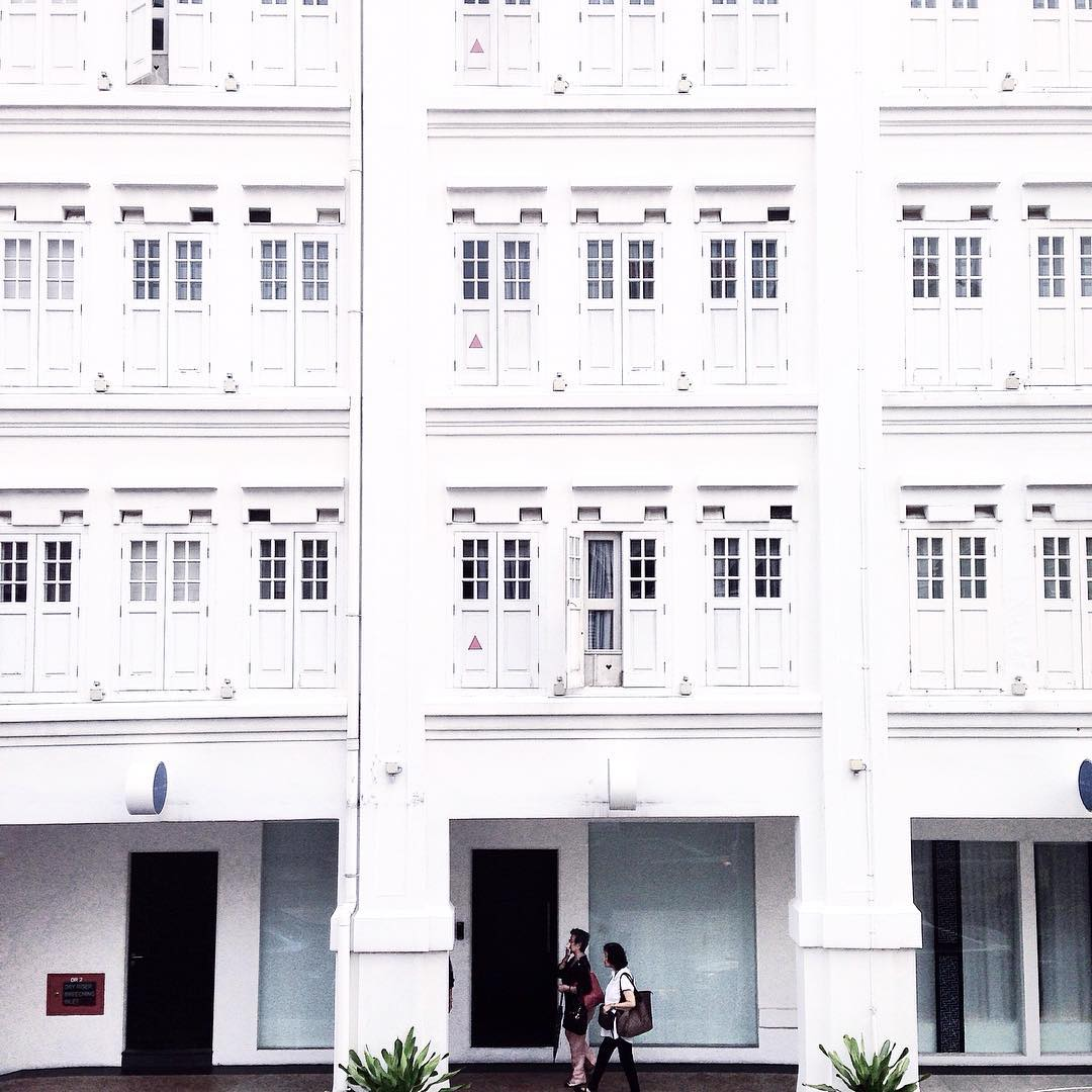 singapore-homestay_o_singapore_08