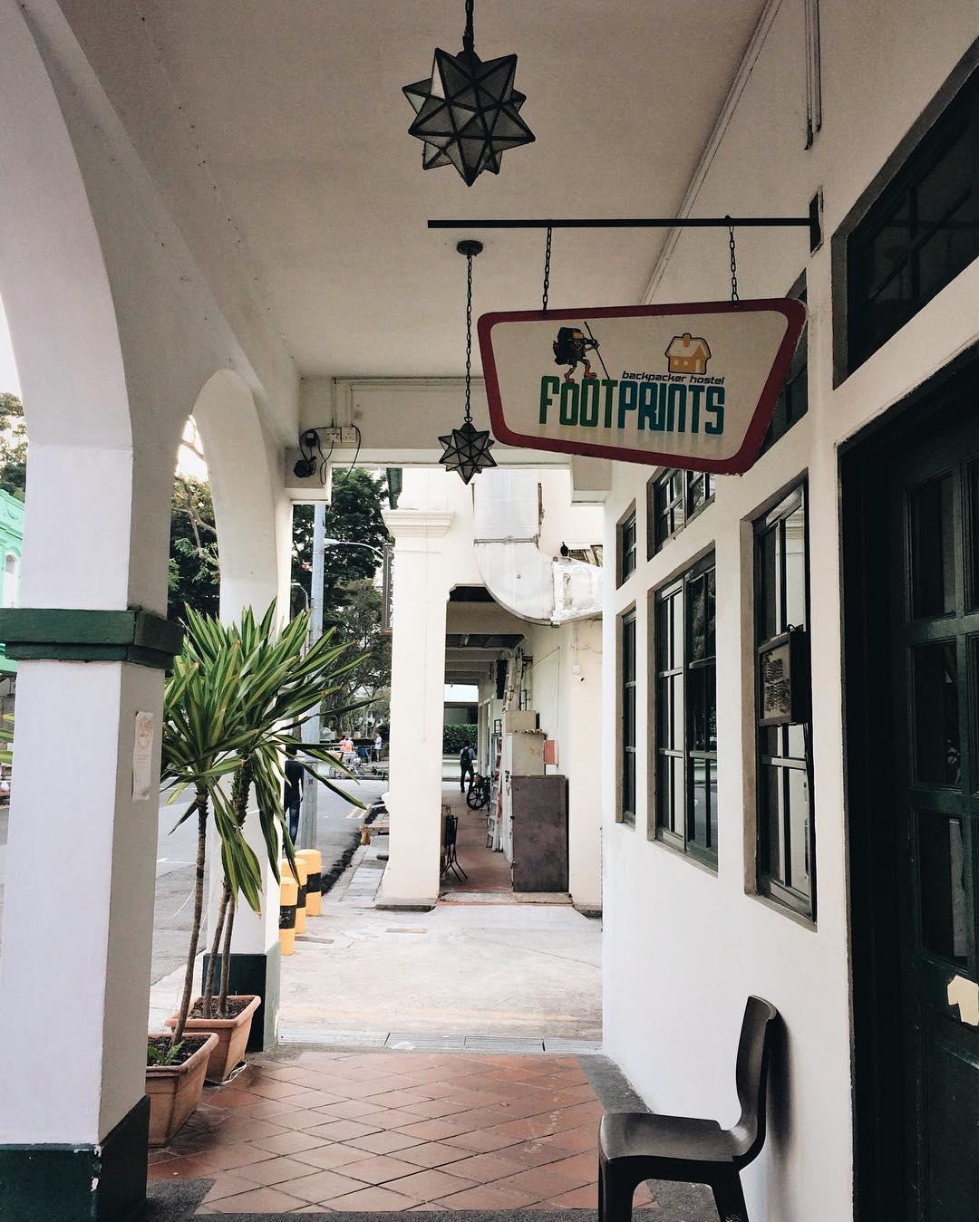 singapore-homestay_o_singapore_10