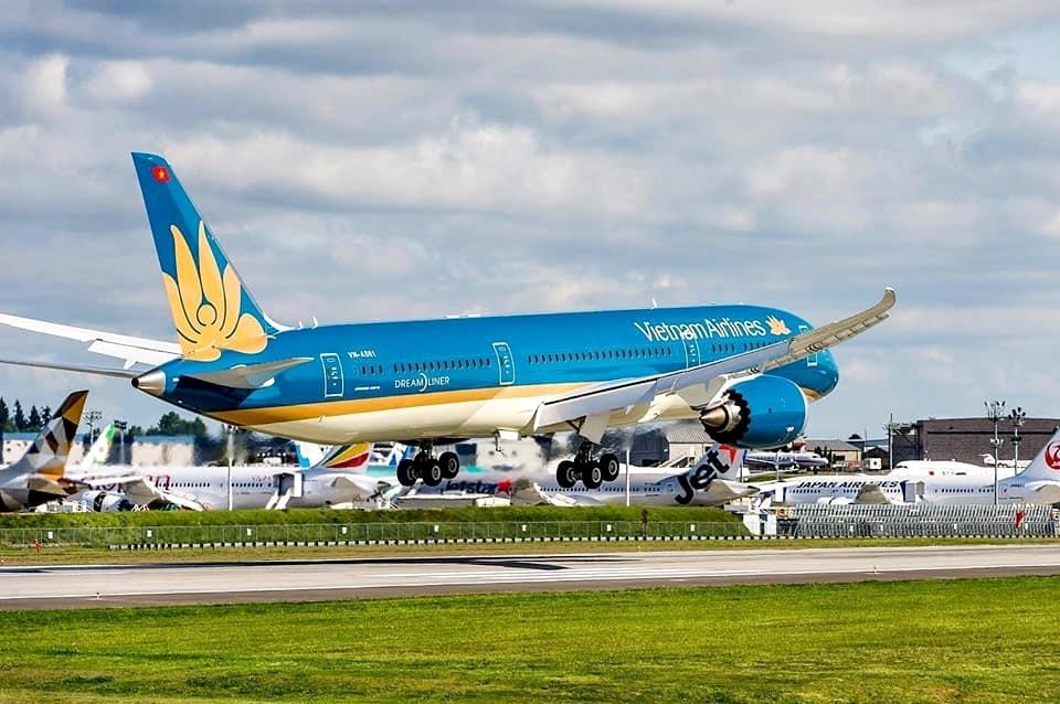 vietnam_vietnam-airlines-chinh-sach-moi-hanh-ly-he-kien-02
