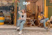 Photo of Thanh xuân nhất định phải check – in một lần tại xóm cafe đường tàu Hà Nội