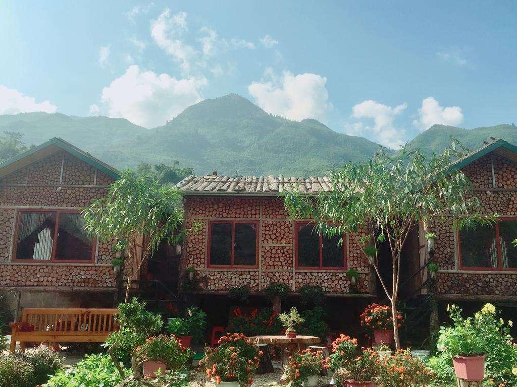 Laocai_ du-lich-mien-nui-phia-bac-thang-10-1