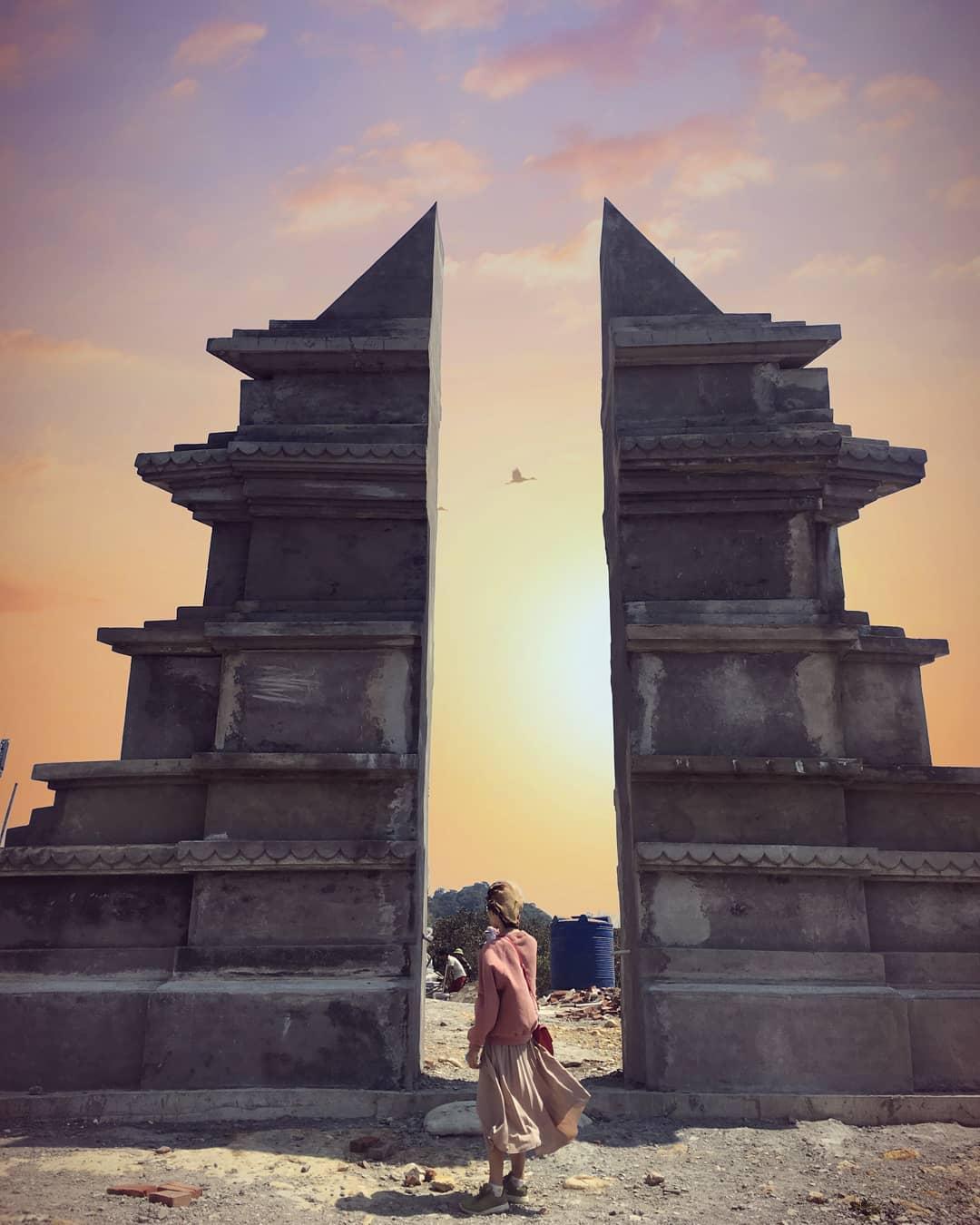 Laocai_ du-lich-sapa-17