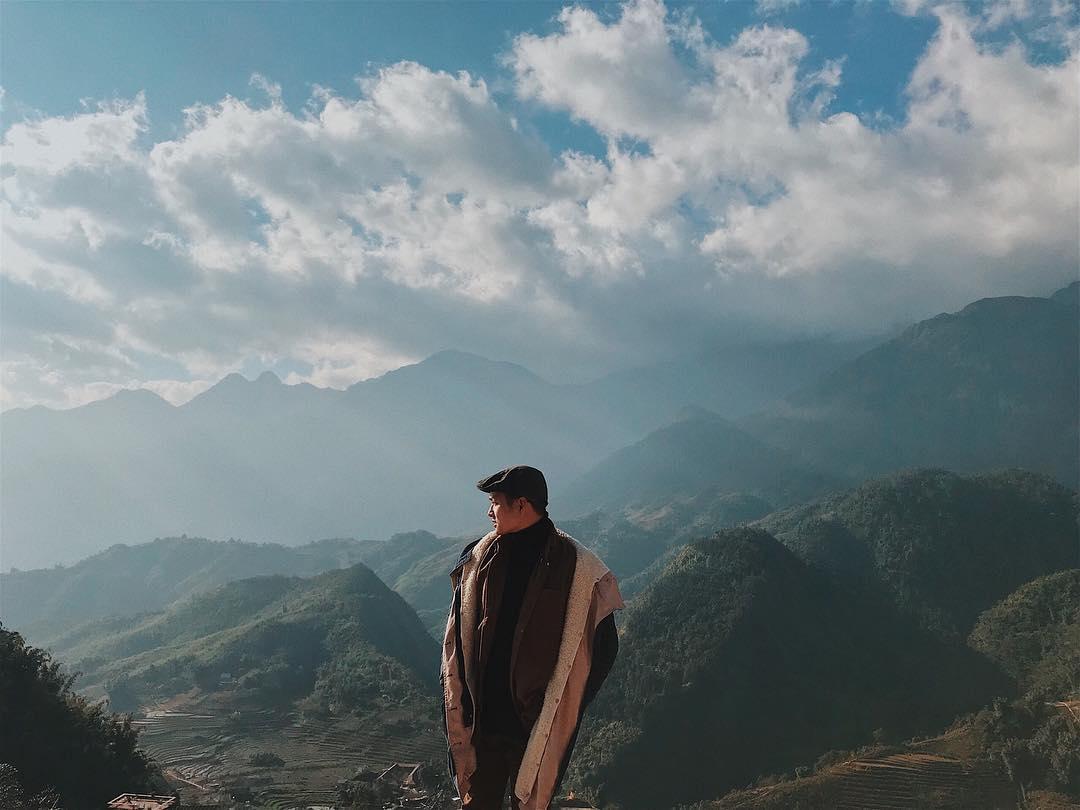 Laocai_ du-lich-sapa-18