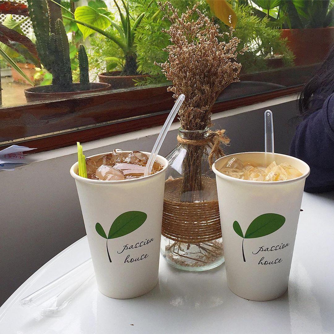 Cafe-dep-tai-dong-nai-21