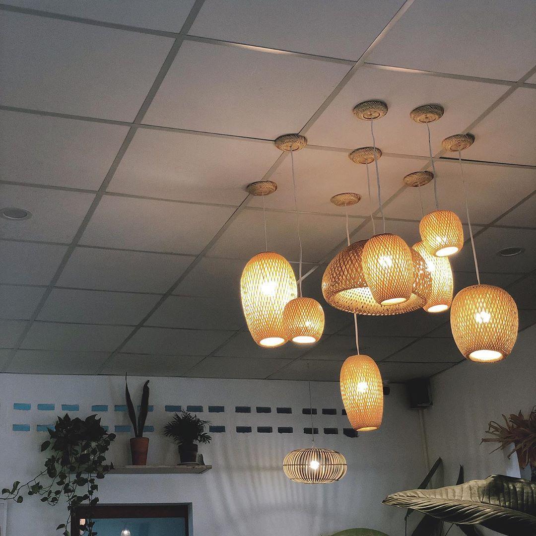 Cafe-dep-tai-dong-nai-24