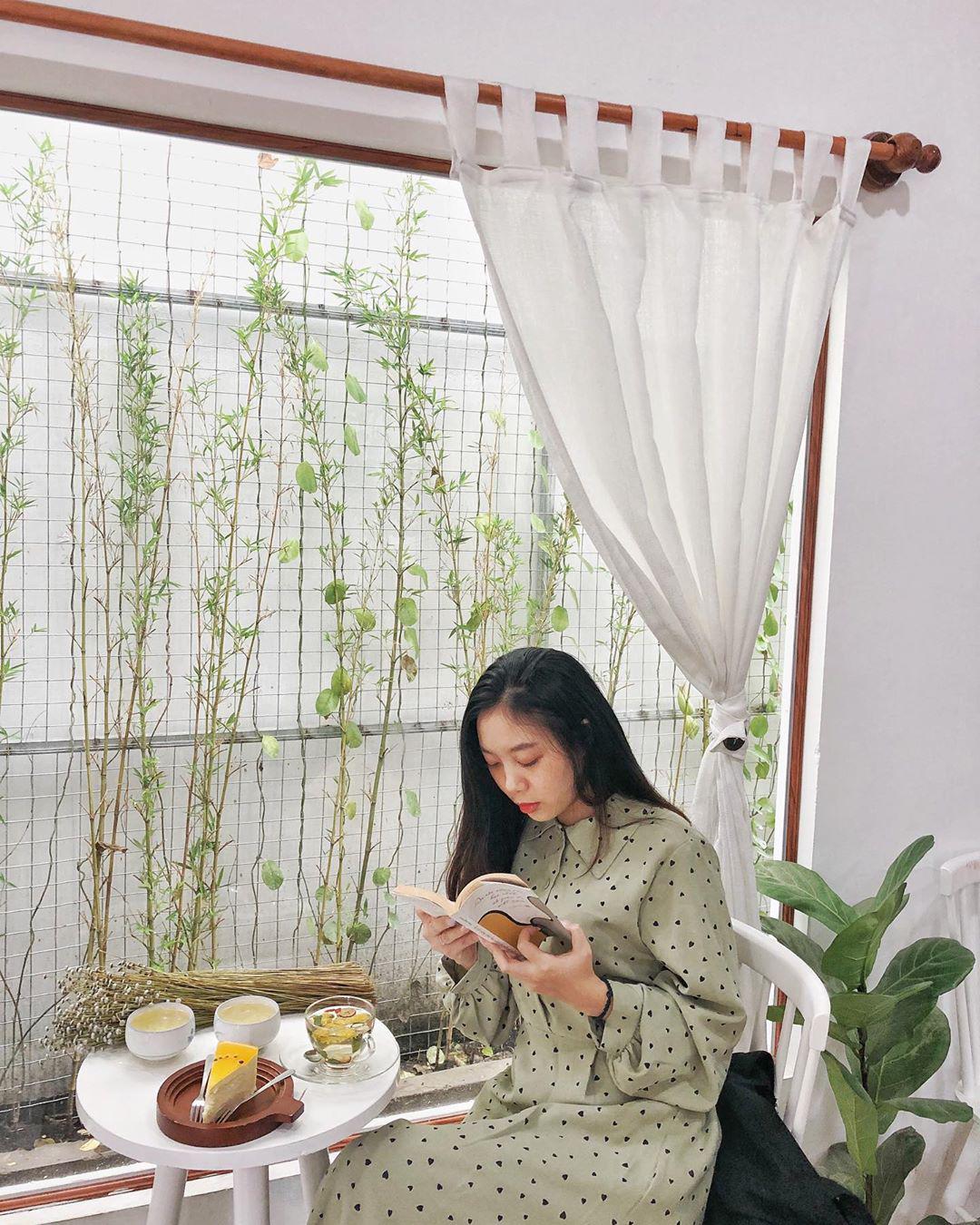 Cafe-dep-tai-dong-nai-28