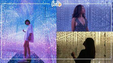 """Photo of """"Du hí"""" vào thế giới 3D long lanh chỉ có tại GIGAMALL Sài Gòn"""