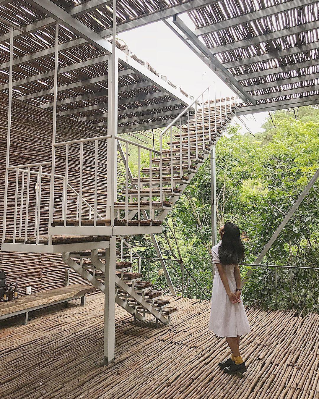 dalat_somehow-cabins-11