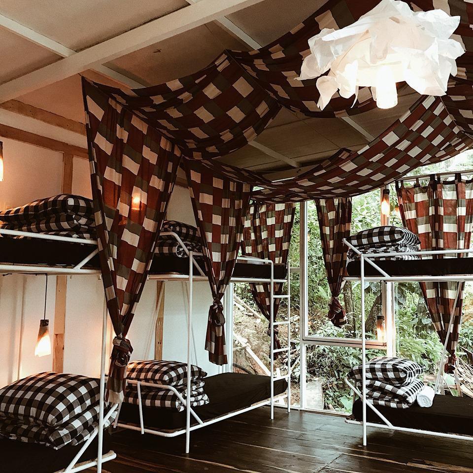 dalat_somehow-cabins-da-lat-13