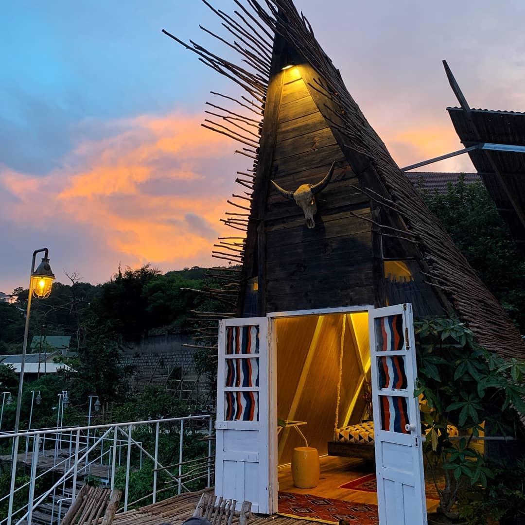 dalat_somehow-cabins-da-lat-14