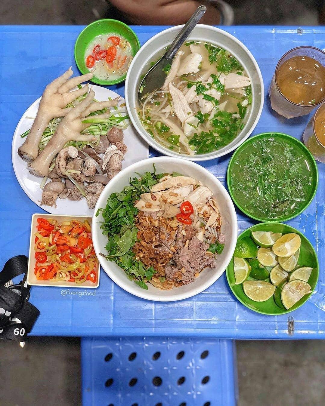 hanoi_6-dia-diem-an-ngon