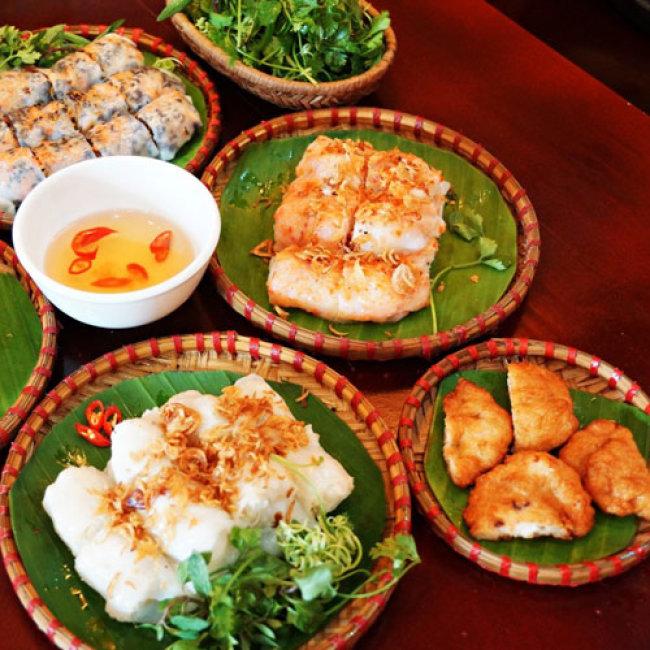 Nha-hang-hai-san-huong-duyen-hon-gai-24