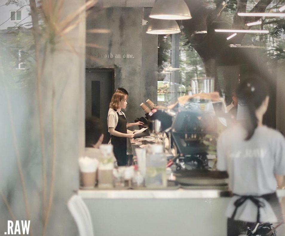quan-cafe-tong-trang-raw-ha-noi-484
