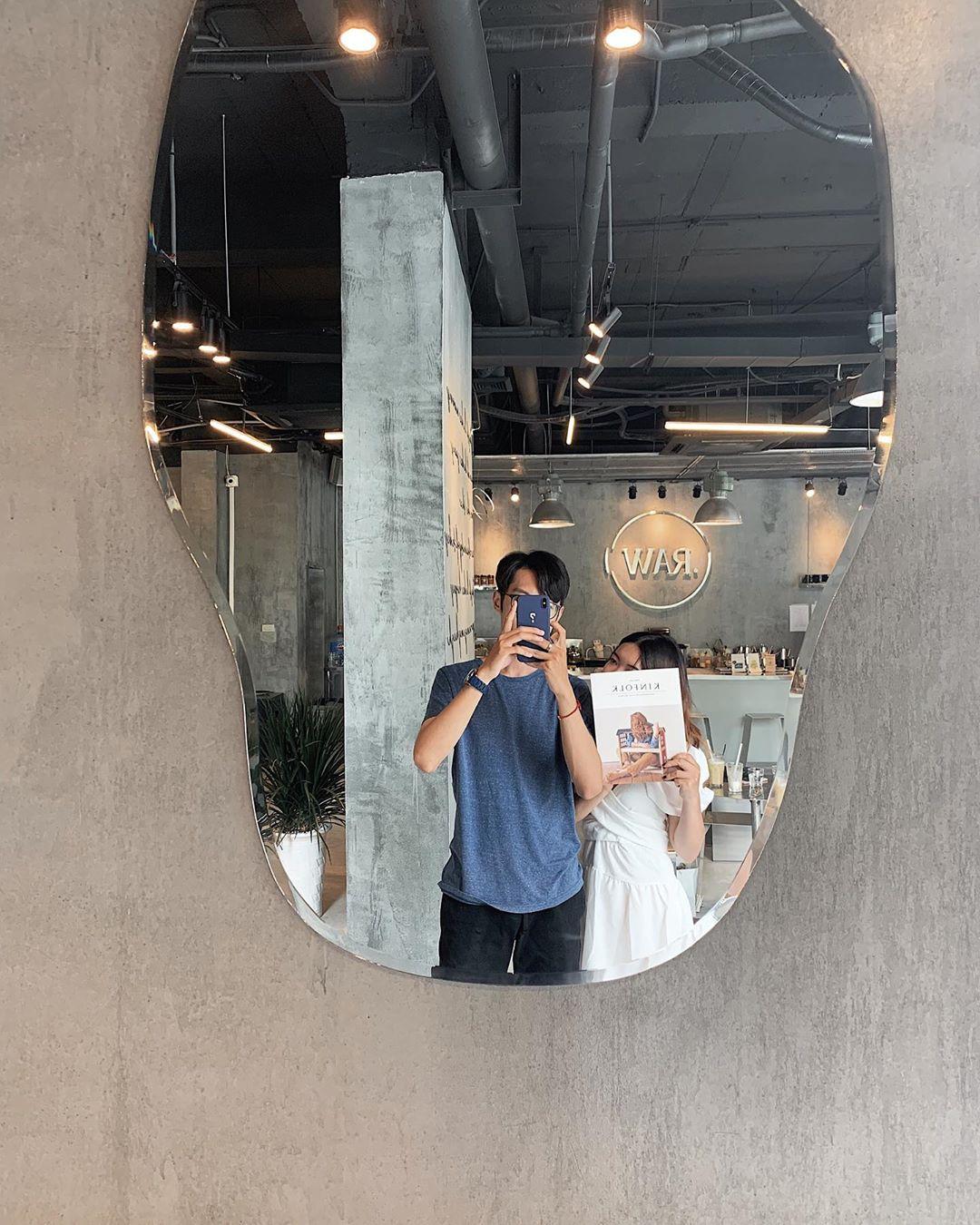 hanoi_cafe-trang