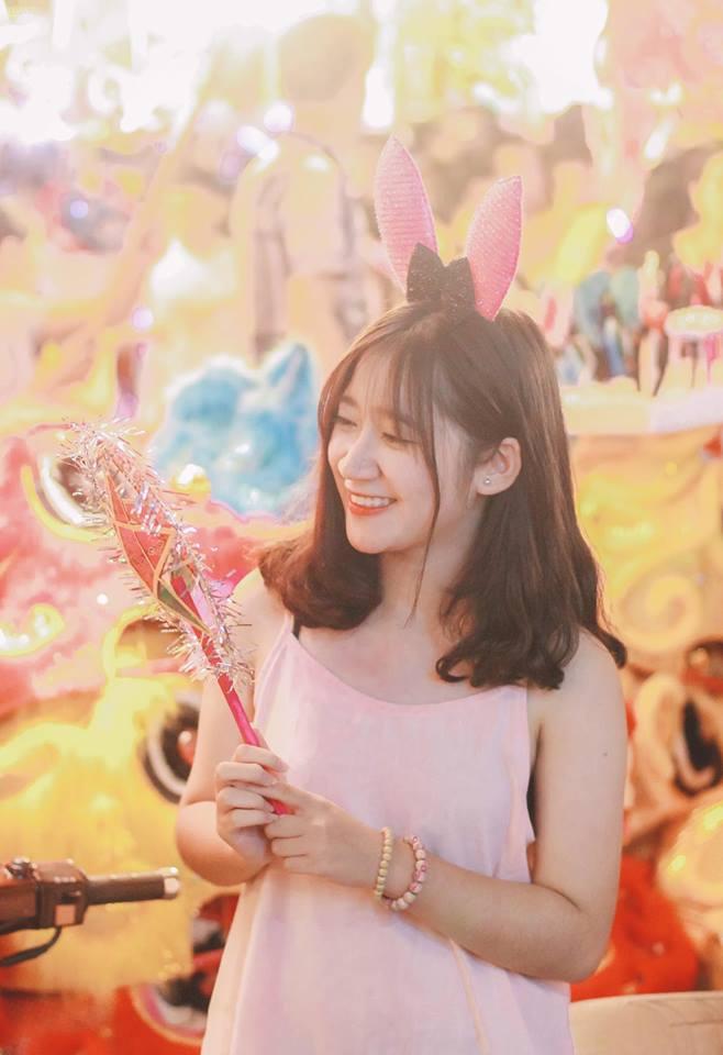 hanoi_dia-diem-choi-trung-thu-ha-noi-4
