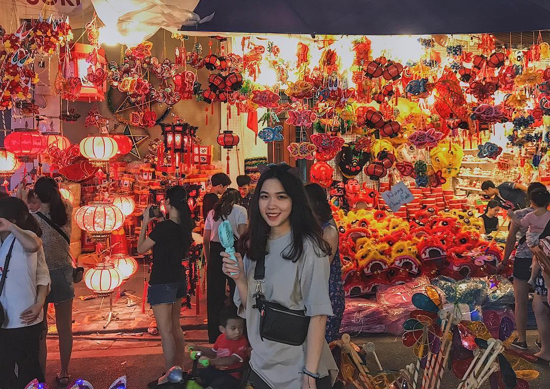 hanoi_dia-diem-choi-trung-thu-ha-noi-1